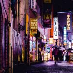 What is the best time to visit Tokyo